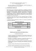 clique aqui - Senac São Paulo - Page 4