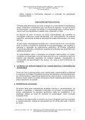 clique aqui - Senac São Paulo - Page 5