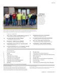 Pacific Northwest Clean Water Association Newsletter ... - pncwa - Page 3