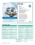 Pacific Northwest Clean Water Association Newsletter ... - pncwa - Page 4