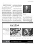 Pacific Northwest Clean Water Association Newsletter ... - pncwa - Page 5