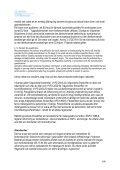 SBGF610203 Återkommande besiktning av högtryckstankar i ... - SGC - Page 6