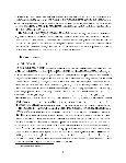The OO7 Benchmark* Michael J. Carey David J. DeWitt Jeffrey F ... - Page 3