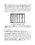 The OO7 Benchmark* Michael J. Carey David J. DeWitt Jeffrey F ... - Page 7
