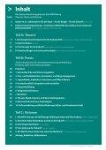 Kulturentwicklungsplan - Wolfsburg - Seite 3