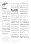 Kulturentwicklungsplan - Wolfsburg - Seite 6
