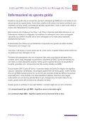 Guida agli SMS: Cosa Dire & Come Dirlo nei Messaggi alle Donne - Page 2