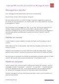 Guida agli SMS: Cosa Dire & Come Dirlo nei Messaggi alle Donne - Page 6