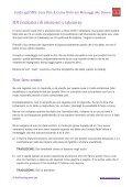 Guida agli SMS: Cosa Dire & Come Dirlo nei Messaggi alle Donne - Page 7