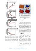 Perforation Effect on a Rectangular Metal Hydride Tank for ... - arXiv - Page 6