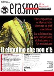Scarica la rivista - Grande Oriente d'Italia