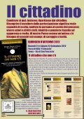 Scarica la rivista - Grande Oriente d'Italia - Page 2