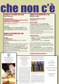Scarica la rivista - Grande Oriente d'Italia - Page 3