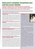 Scarica la rivista - Grande Oriente d'Italia - Page 5