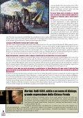 Scarica la rivista - Grande Oriente d'Italia - Page 6