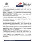 Reglamento del H. Cabildo del Municipio - Villahermosa - Page 3