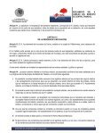 Reglamento del H. Cabildo del Municipio - Villahermosa - Page 4
