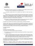 Reglamento del H. Cabildo del Municipio - Villahermosa - Page 5