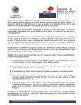 Reglamento del H. Cabildo del Municipio - Villahermosa - Page 6