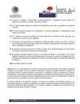 Reglamento del H. Cabildo del Municipio - Villahermosa - Page 7