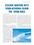 Water Log 31.4 in pdf - Mississippi-Alabama Sea Grant Legal Program - Page 3