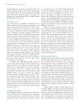 Water Log 31.4 in pdf - Mississippi-Alabama Sea Grant Legal Program - Page 4