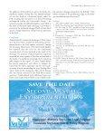 Water Log 31.4 in pdf - Mississippi-Alabama Sea Grant Legal Program - Page 5