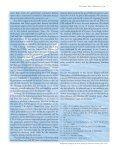 Water Log 31.4 in pdf - Mississippi-Alabama Sea Grant Legal Program - Page 7