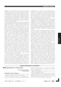 Capítulo 33. Toxicología - Instituto Nacional de Seguridad e Higiene ... - Page 3