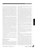 Capítulo 33. Toxicología - Instituto Nacional de Seguridad e Higiene ... - Page 5