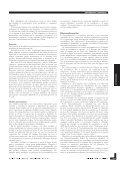 Capítulo 33. Toxicología - Instituto Nacional de Seguridad e Higiene ... - Page 7