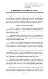 D Exp-528-05 Solicitud de apoyo económico CCMZPN