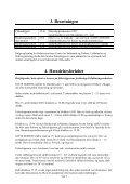 GITTE DORTHE - kollision den 13. april 2001 - Søfartsstyrelsen - Page 3