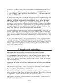 GITTE DORTHE - kollision den 13. april 2001 - Søfartsstyrelsen - Page 5