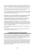 GITTE DORTHE - kollision den 13. april 2001 - Søfartsstyrelsen - Page 6