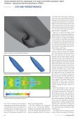 BMT CFD and Submerged Waterjets Jul10 Press Clipping - Page 2