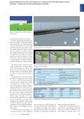 BMT CFD and Submerged Waterjets Jul10 Press Clipping - Page 3
