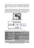 dispositivo portatil para las medidas del campo magnético en ... - UPC - Page 2