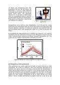 dispositivo portatil para las medidas del campo magnético en ... - UPC - Page 5