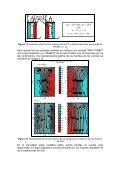 dispositivo portatil para las medidas del campo magnético en ... - UPC - Page 7