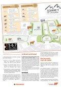 Concours National Limousin : la Limousine s'invite ... - Limousine.org - Page 2