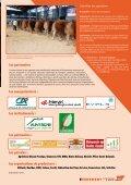 Concours National Limousin : la Limousine s'invite ... - Limousine.org - Page 5