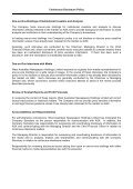 Continuous Disclosure Policy - Page 4