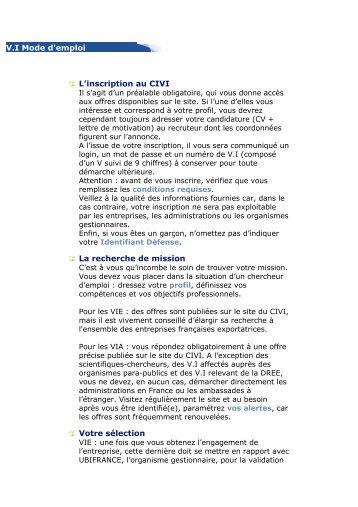 Téléchargement guide_candidats.pdf - stroBlog