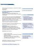 Téléchargement guide_candidats.pdf - stroBlog - Page 3