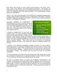 The Reentry & Reintegration of TYC Youth - Texas Juvenile Justice ... - Page 6