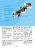 См. подробное описание в формате pdf - Page 3