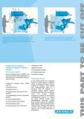См. подробное описание в формате pdf - Page 4