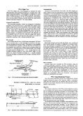 High-Speed Propeller Noise Prediction—A ... - CAFE Foundation - Page 2