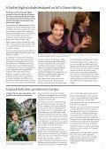 No 1 - 25 January 2008 - Communications and Development ... - Page 3